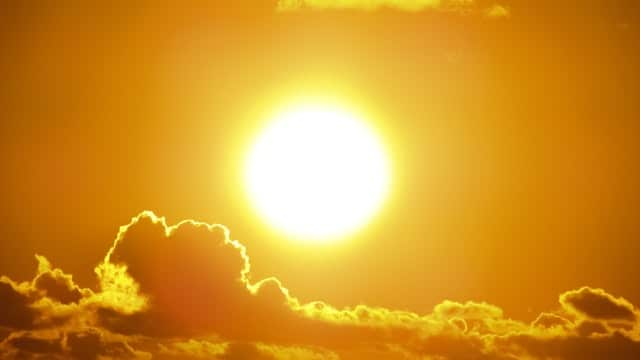 """Riscaldamento centralizzato a Padova: fino al 31 gennaio la riduzione di 2 ore è """"congelata"""""""
