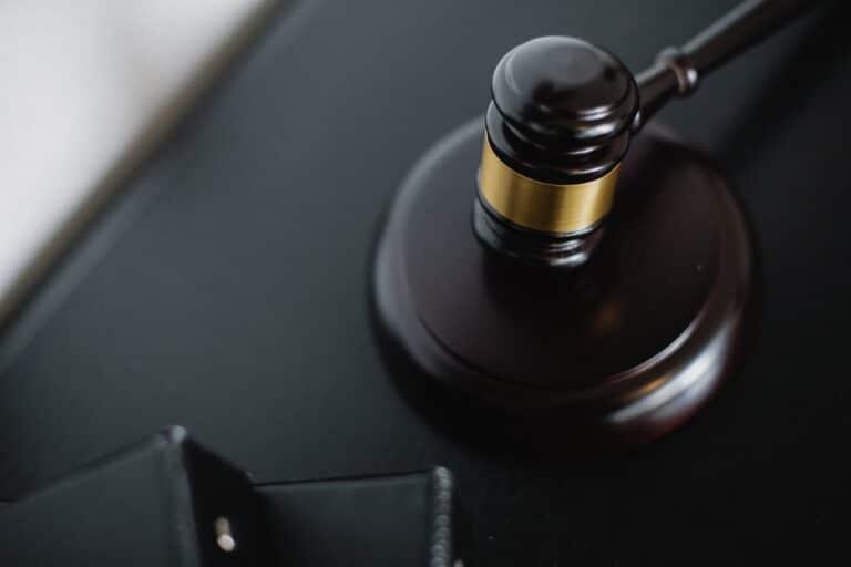 Locazioni e Registro di anagrafe condominiale: novità dalla Legge di stabilità