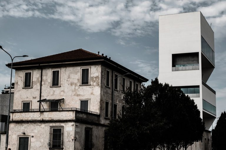 Decoro architettonico